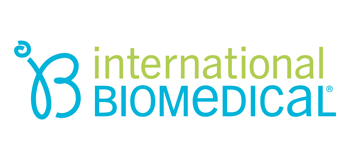 internal-biomedical