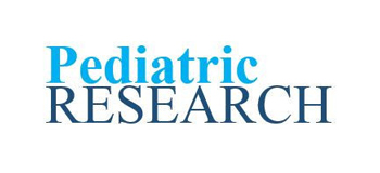 pediatric-research