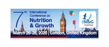 7th-Nutrition-and-Growth-UK
